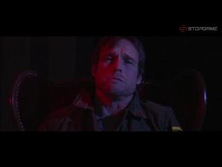 Silent Hill: Lost Days / Сайлент Хилл: Утерянные дни / короткоментажный фильм / озвучка