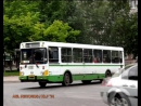 Автобусы Пскова 2011 volume 1