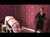 Lady Zoraya  Madame Catarina Brutal Real Caning