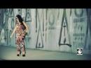 Sameera Nasiry - Yaar Jaani New Afghan Song HD New