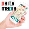 PartyMapia.ru