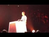 AO Embrace Armin van Buuren vs. The Ultimate Seduction - The Ultimate Seduction