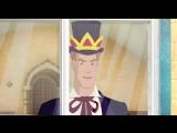 Иван Царевич и Серый Волк 3 (2016) Трейлер №3 к мультфильму [720p]