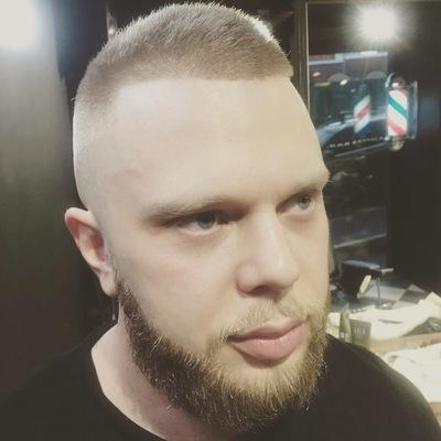 Игорь Дучицкий