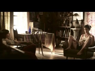 Gaby Hoffmann, Jiz Lee, Carrie Brownstein Nude - Transparent (2015) S02 HD 1080p