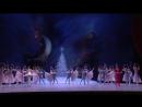 Балет Щелкунчик в Большом театре 21.12.2014г. (часть 2)