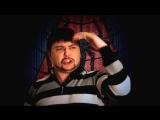Новый человек паук- высокое напряжение - Рэп кино трейлер