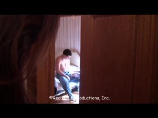 Rachel Steele (RED Milf) - Stories, Wickedness [Milf, Incest, Mom-Son]