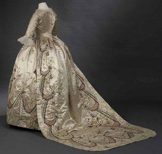 ткань для пошива постельного белья купить с базы в перми