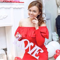 Дарья Коротышова