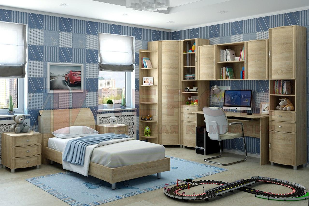 Калужский интернет магазин мебели