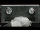 Coldplay - Talk