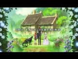 НЕВЕСТА ЧАРОДЕЯ| Mahou Tsukai no Yome Аниме Трейлер