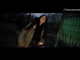 Elvira Ragazza - Солдат Новые Клипы 2016