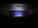 Борис Гребенщиков. Пермь. Live. (Часть 1)