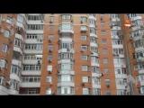 Следователи возбудили уголовное дело из-за расстрела бизнесмена Гуцериева в Москве