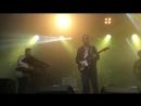 Pompeya - Slow(Stereo Hall,30.06)