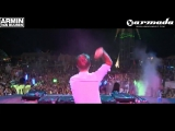 Armin Van Buren and Gaia - Tuvan Origina Mix