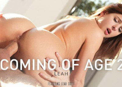 Coming of Age 2
