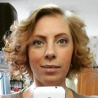 Татьяна Навойчик