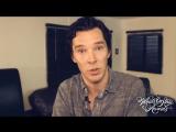 WOS Awards Benedict