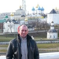 Yury Masterovoy