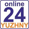 Online 24 | Южный