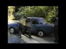 Криминальная Россия.  Битва при Жигулях (1-4 часть)