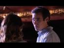 Martina Stoessel y Jorge Blanco (Violetta y Leon) - Podemos (2 сезон 75 серия, Виолетта 155) (Violetta 2)