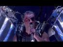 Rammstein Live Hurricane 2016