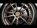Bugattis 918s and P1s OH MY ¦ Shift S3ctor Drag Strip 2015