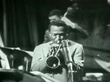 Miles Davis-John Coltrane-Gil Evans 1959 The Cool Jazz Sound
