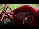 Хью Лори: Вниз По Реке | Hugh Laurie: Down By The River ( HD ) 2011