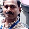 Surendra Rajput
