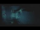 Терминатор 2_ 3D Битва сквозь время-Фильм(1996) Часть 2
