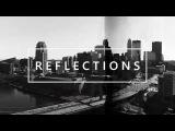 REFLECTIONS - SADIST  LIMBO  SHADOW SELF - Live Music Video