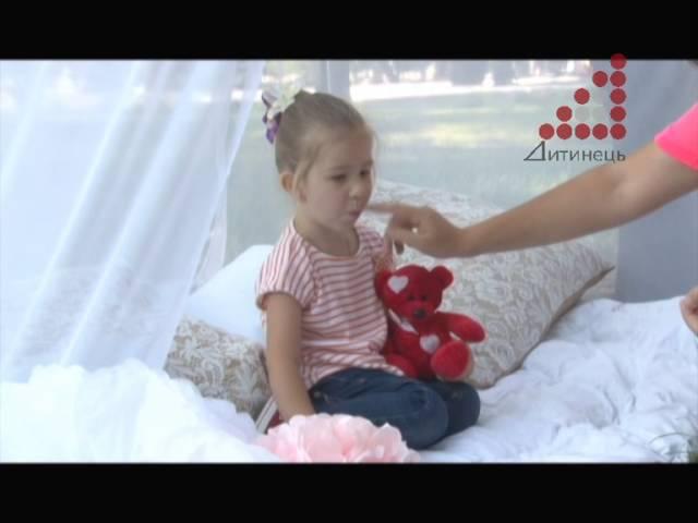 Про рак вона дізналася в день пологів. Благодійна фотосесія для допомоги Ірині Коношевич