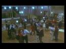 Le Bal Ettore Scola 1983 Morceaux choisis