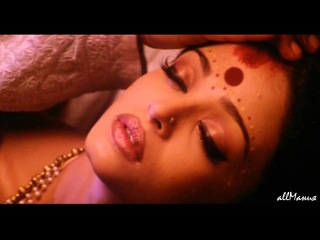 Bollywood Devdas / Aishwarya Rai & Shah Rukh Khan-Болливуд Девдас Айшвария Рай & Шахрукх Кхан