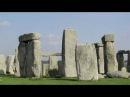 The Stonehenge Conspiracy