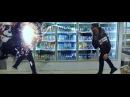 Imran Khan - Hattrick X Yaygo Musalini (Official Music Video)