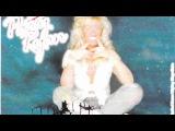 Patty Ryan Megamix (LW Edition)