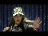 I GOTTA DANCE Dave Aude Remix Official Video HD Version