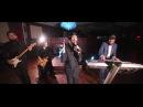 Mazal Tov - Eli Marcus [OFFICIAL MUSIC VIDEO]