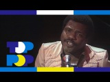 Billy Preston &amp Syreeta - I'm Never Gonna Say Goodbye TopPop