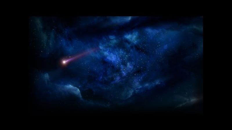 Aurelion Sol The Star Forger Returns New Champion Teaser League of Legends