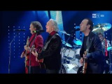 I Pooh a Sanremo 2016 - Video Dailymotion