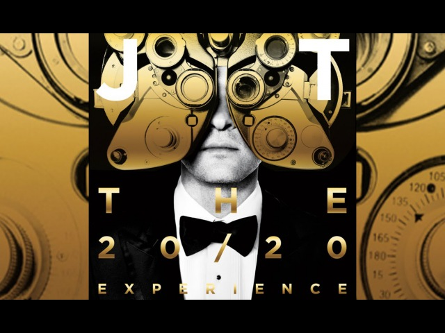 Justin Timberlake Amnesia Lyrics
