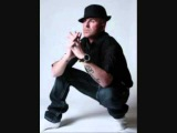 East 17 Interview (Terry Coldwell)