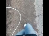 140d.ofyourheatback video